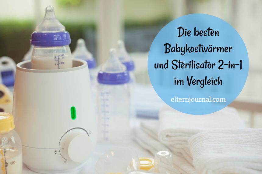 die-besten-babykostwaermer-und-sterilisator-2-in-1-im-vergleich