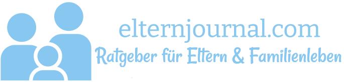 elternjournal.com