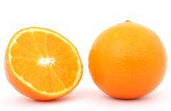 fruechte-fuer-baby-orange
